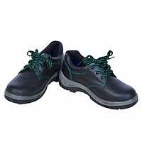 Туфли с метноском