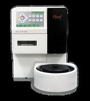 Анализатор электролитов  HY-LYTE 500