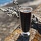 Набор стаканов с двойным дном Herisson EZ-3009 - 2 шт 295 мл, фото 2