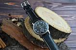 Часы Победа,  наручные. Механизм советский. Корпус новый., фото 6