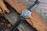 Часы Победа,  наручные. Механизм советский. Корпус новый., фото 8