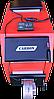 Твердотопливный котел Carbon АКТВ 16ДГ