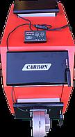 Твердотопливный котел Carbon АКТВ 16ДГ, фото 1