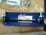 Стойка стабилизатора задняя Kia Magentis (MG) 06- / Carens (FJ) 06-  OE 55530-2G500 / 55530-2G000, фото 2