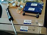 Стойка стабилизатора задняя Kia Magentis (MG) 06- / Carens (FJ) 06-  OE 55530-2G500 / 55530-2G000, фото 4