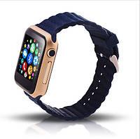 Умные часы V9 Bluetooth Smart Watch с поддержкой SIM карты