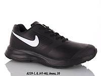 Мужские кроссовки Nike Zoom Pegasus оптом (41-46)