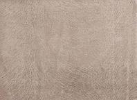 Мебельная ткань Нимфа 2В  (флок на ткани производства Мебтекс)