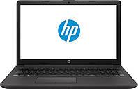 """Ноутбук HP 250 G7 (6MQ24EA); 15.6"""" FullHD (1920x1080) TN LED матовый / Intel Core i3-7020U (2.3 ГГц) / RAM 8ГБ"""