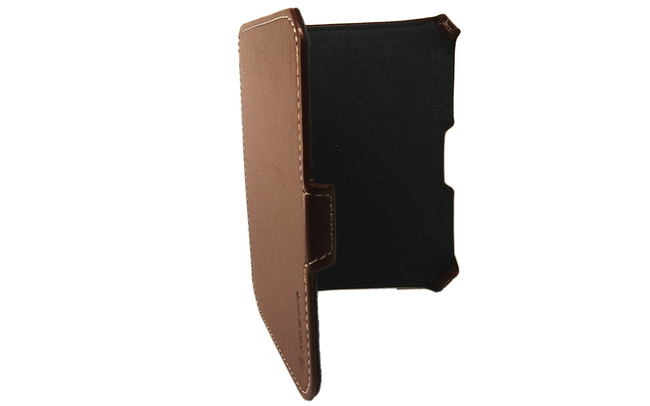 PocketBook Mini PB515 чехол для электронной книги