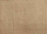 Мебельная ткань Нимфа 3В  (флок на ткани производства Мебтекс)