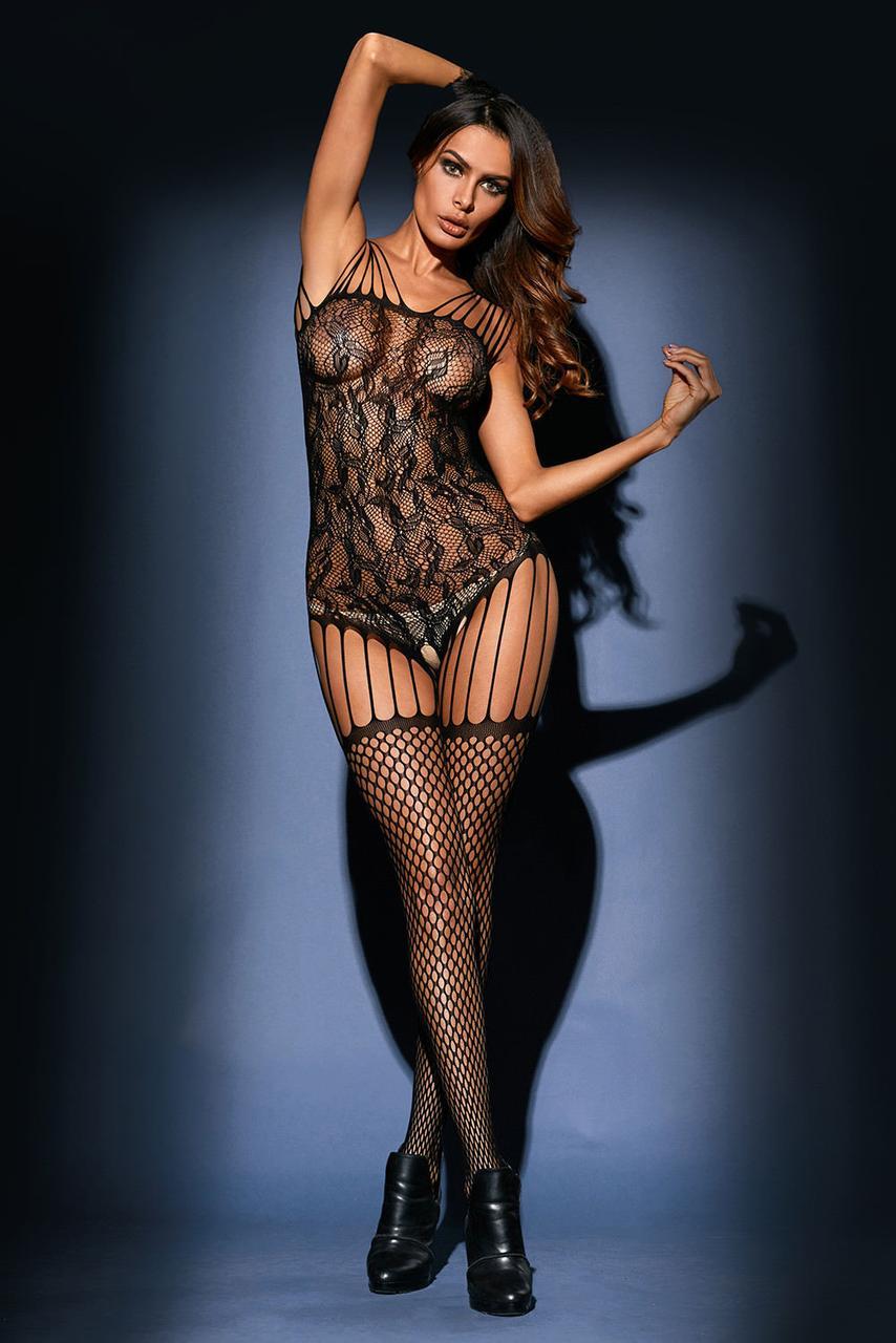 Сексуальная боди-сетка с рисунком бодистокинг сексуальное белье эротическое белье