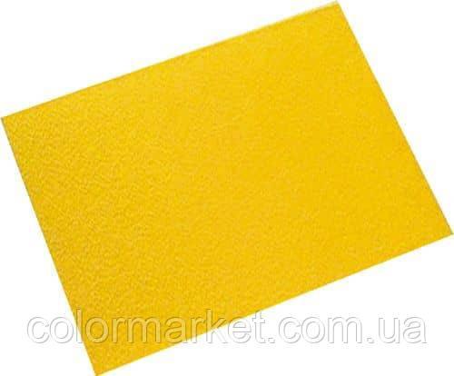 Шлифовальный лист на бумаге Т3234 P80 23*28 cм, SIA