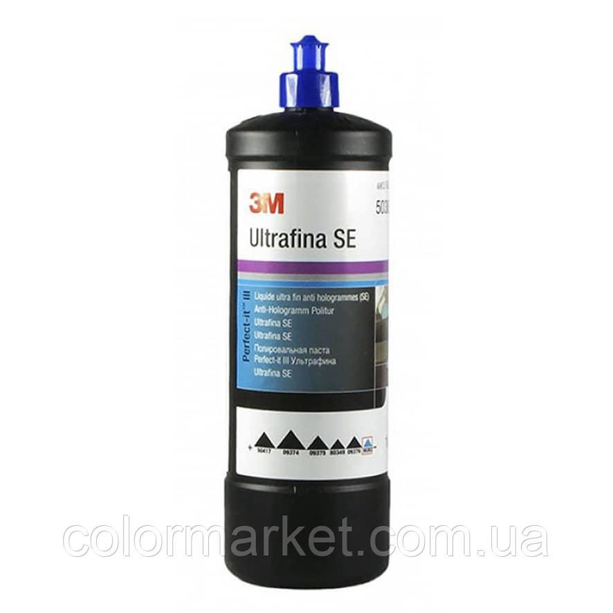 50383 Антиголограммная паста ULTRAFINA (1 л), 3М