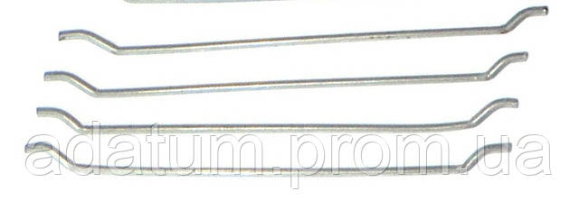 Фібра сталева (металева) Україна гуртом