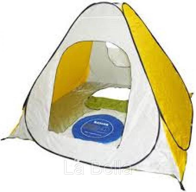 Палатка для зимней рыбалки, Ranger 2x2