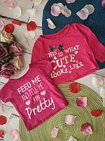 Комплект New Born, набор для новорожденной девочки, ясельный набор, комплект одежды в роддом