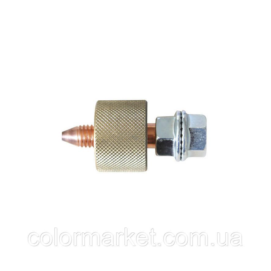 050013 Электрод для магнитной массы, GYS