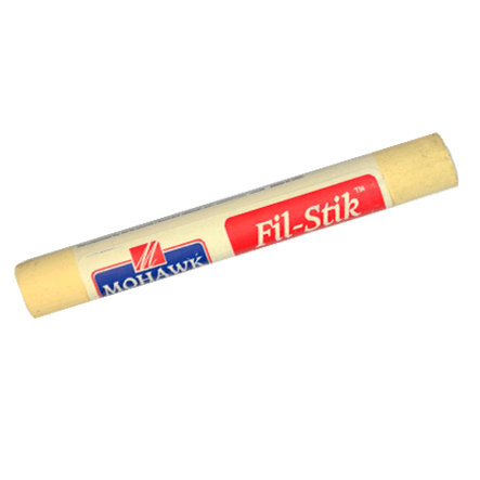 Віск M230-0222 fil-stik BLONDE, MOHAWK