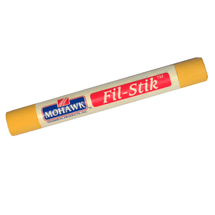 Воск M230-0415 fil-stik LIGHT GOLDEN OAK, MOHAWK