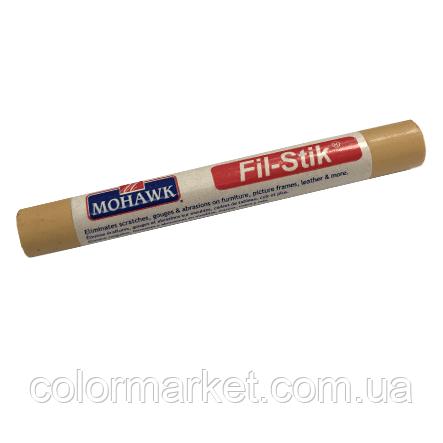 Воск M230-4046 fil-stik NATURAL, MOHAWK