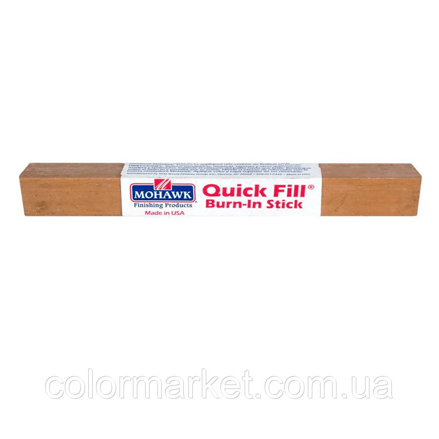 Твердий віск M320-0010 QUICK FILL BURN-IN STICK CINNAMON SUGAR, MOHAWK