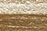Реставрационный воск M340-0036 Blendal stick PERFECT BROWN, MOHAWK, фото 2