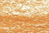 Реставраційний віск M340-0037 Blendal stick CARAMEL, MOHAWK, фото 2