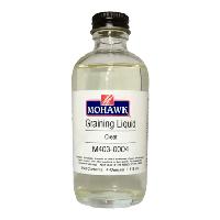 Жидкость для смешивания ретуширующей пудры M403-0004 Graining liquid M403-0004, MOHAWK
