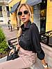 Женская рубашка блуза, фото 6