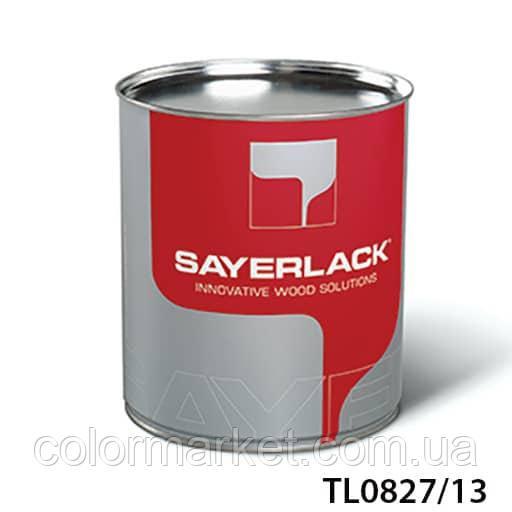 Лак поліуретановий високоглянцевий TL0827/13, кг, SAYERLACK