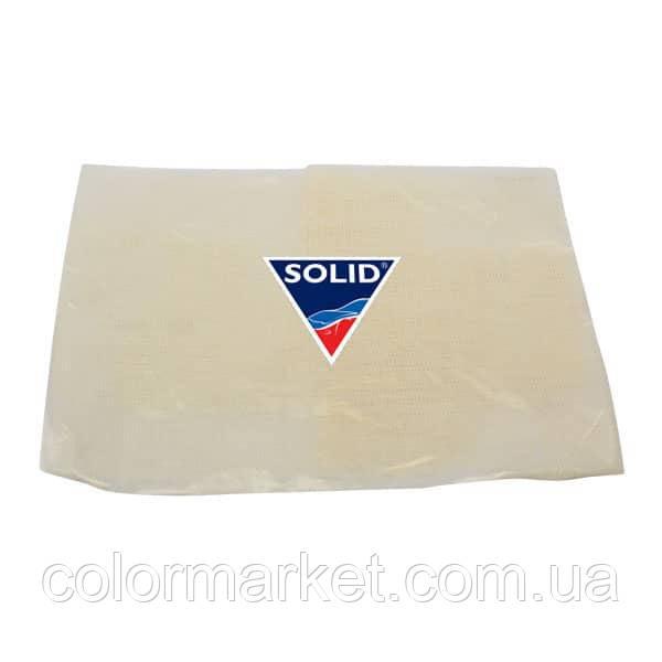 Антистатическая салфетка, SOLID