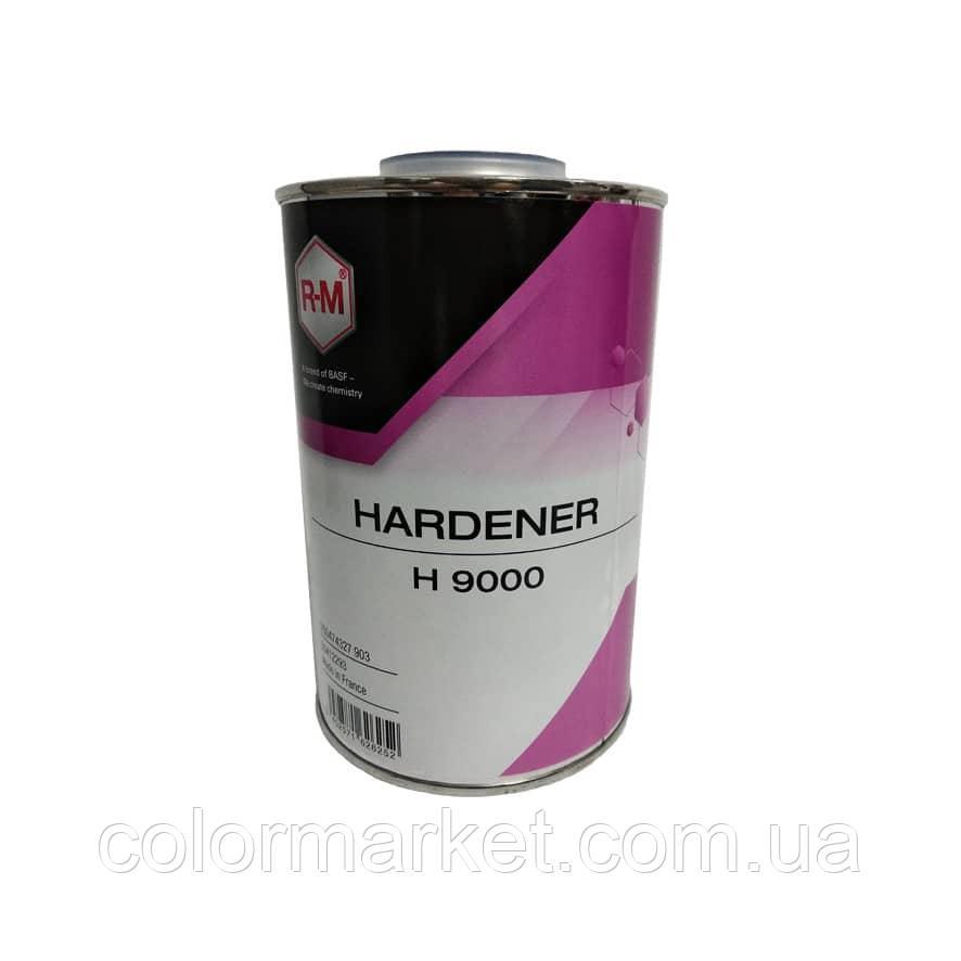 Универсальный отвердитель для лаков и пигментов UNO HD Н 9000 (1 л), R-M