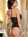 Сексуальный женский боди сексуальное белье эротическое белье, фото 2