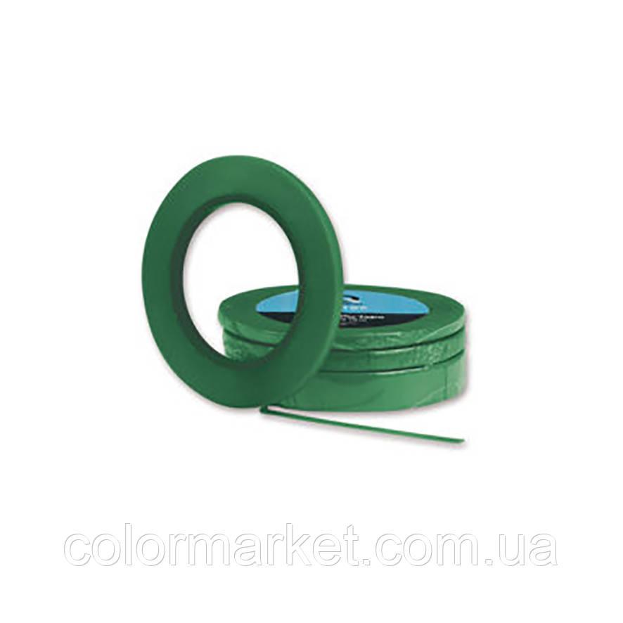 10-170-0955 Контурная лента зеленая 9 мм*55 м, Q REFINISH