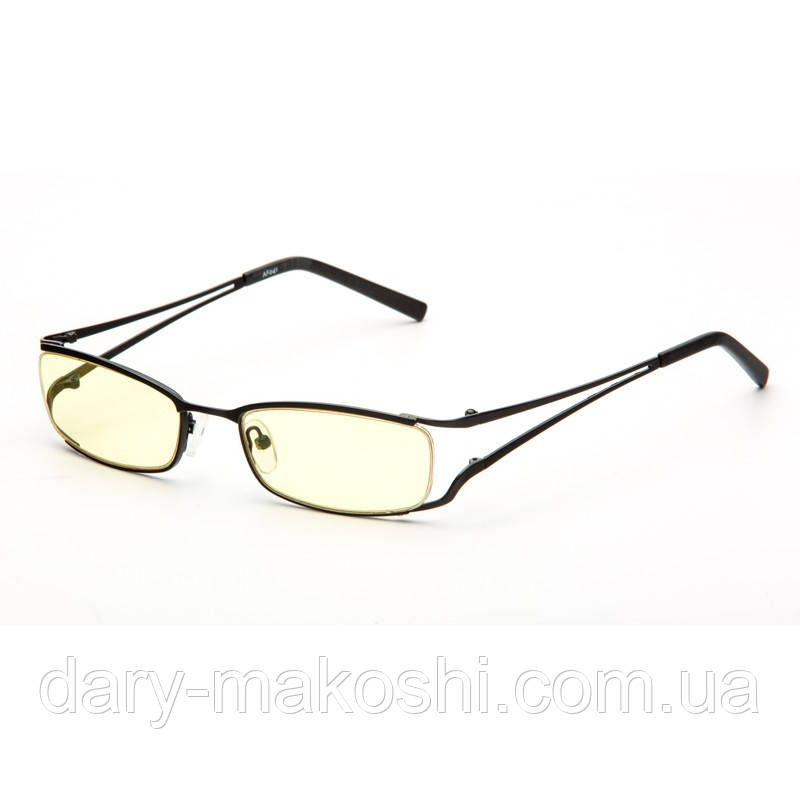 Компьютерные очки Федорова Luxury Модель AF041