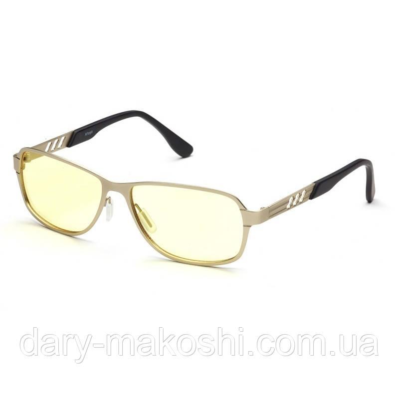 Компьютерные очки Федорова Luxury Модель AF090