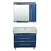 Комплект мебели RoyalButh Elit 8008ng