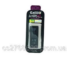"Акумулятор Батарея ""Galilio"" Eko Iphone 5s (1670mAh )"