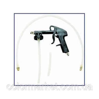 Пистолет-насадка WALCOM IA/LU-FG