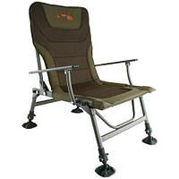 Кресло Fox Duralite Chair