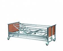 Медицинская кровать Invacare Германия Medley Ergo S