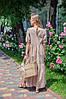 Женское летнее платье, фото 6