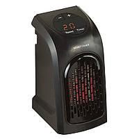 Портативный мини обогреватель Handy Heater 400W
