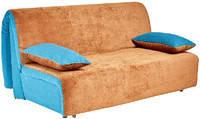 Диван-кровать Аккордеон Акварель 1,3 финт