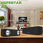 Портативная Bluetooth колонка Hopestar A5, фото 2