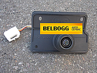 Камера заднего вида BYD S6, Бид С6, Бід С6