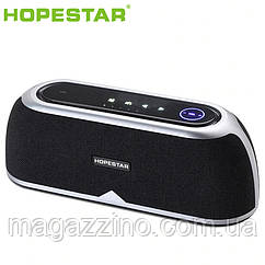 Портативна Bluetooth колонка Hopestar A4