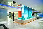 Temptation Resort & Spa 4* Канкун, Мексика - веселый отель в стиле MTV со свободной концепцией!, фото 3