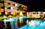 Temptation Resort & Spa 4* Канкун, Мексика - веселый отель в стиле MTV со свободной концепцией!, фото 5